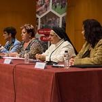 Jornada 'Dones i Voluntariat' (7.03.19)