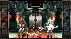 Guilty-Gear-20th-Anniversary-Edition-210119-006