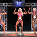 1406Womens Physique-Open-Medals 1403Womens Physique-Open-Medals 2 Lorie Noiles 1 Annette Ellis 3 Stephanie Guay.jpg