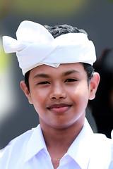 Sourire (jmboyer) Tags: ba1134 ©jmboyer bali indonésie asie asia travel canon géo portrait