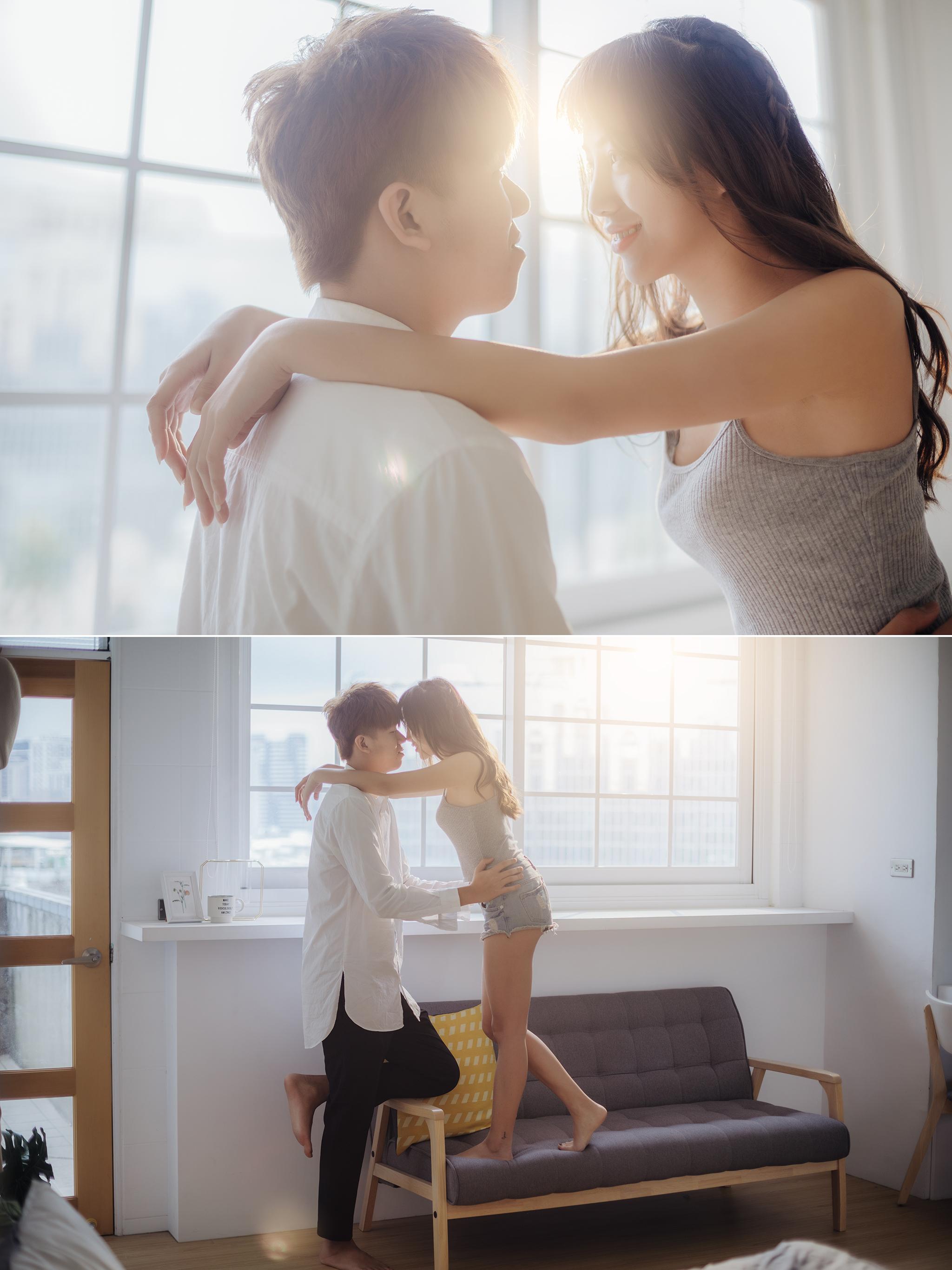 46851200241 dbedbd00db o - 【情侶寫真】+Isaac & Syuan+