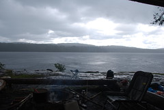 DSC_0609 (MSchmitze87) Tags: schweden sweden dalsland kanu canoeing see lake