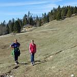 2019-03-29 03-31 Südtirol-Trentino 034 Caldonazzo-Lochere, Pizzo di Levico thumbnail