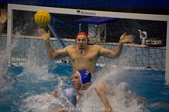 ProRecco_2019_02_06-15 (manuela albanese) Tags: freetime sport water sori recco pallanuoto waterpolo prorecco