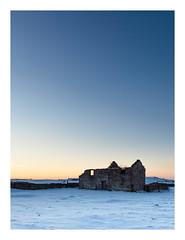 Just before sunrise (fishyfish_arcade) Tags: 18140mm d3200 landscape nikon peakdistrict