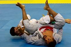 1V4A3263 (CombatSport) Tags: wrestling grappling bjj gi