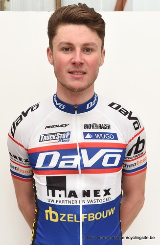 Davo United Cycling Team (45)