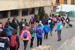 IV-San-Jose-Arrambla-Asociacion-San-Jose-2018-043 (Asociación San José - Guadix) Tags: asociación san josé trail colaborativo arrambla 2018