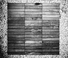 wood (KnutAusKassel) Tags: bw blackandwhite blackwhite nb noirblanc monochrome black white schwarz weiss blanc noire blanco negro schwarzweiss grey gray grau einfarbig wood holz
