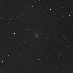 C/2018 Y1 Iwamoto Comet video (Carballada) Tags: astrophotography astrophoto redditastro astronomy deep space astro celestron zwo as1600mmc skywatcher ts sky qhy qhy5iii174 pixinsight galaxy galaxies deepspace telekopeservice narrowband hstpalette mach1 astrophysics comets iwamoto