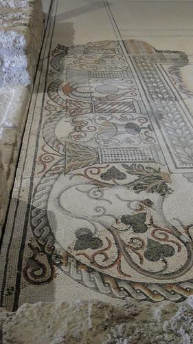 Loupian Roman Villa (4)