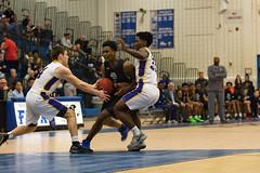 142A3643 (Roy8236) Tags: lake braddock basketball south county high school championship