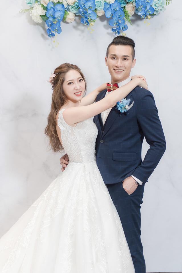 台南婚攝 東東永大館 T & W 053
