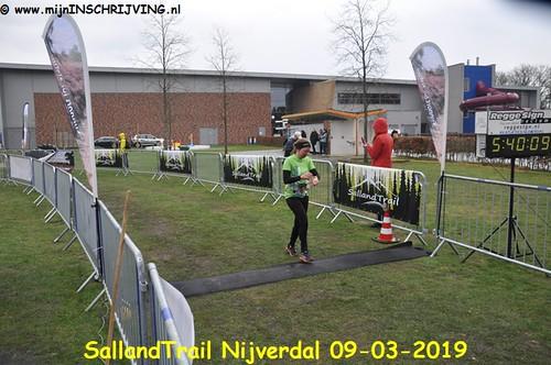 SallandTrail_09_03_2019_0573