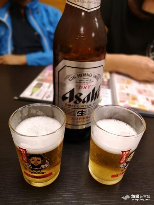 【日本美食】名古屋夢幻炸雞翅|世界の山ちゃん 伏見店 @魚樂分享誌