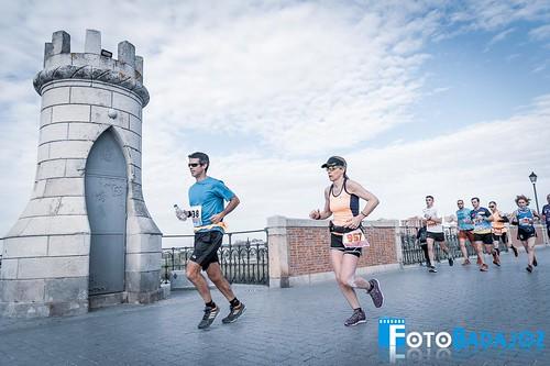 Maratón-7513