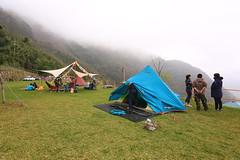 IMG_7380 (諾雅爾菲) Tags: canon6d taiwan 台灣 苗栗 泰安 露營 camping 武嵐露營區 coleman
