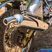 Royal-Enfield-Bullet-Trials-9