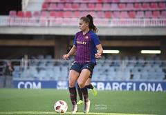 DSC_0521 (Noelia Déniz) Tags: fcb barcelona barça femenino femení futfem fútbol football soccer women futebol ligaiberdrola blaugrana azulgrana culé valencia che