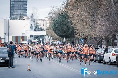 Maratón-7290