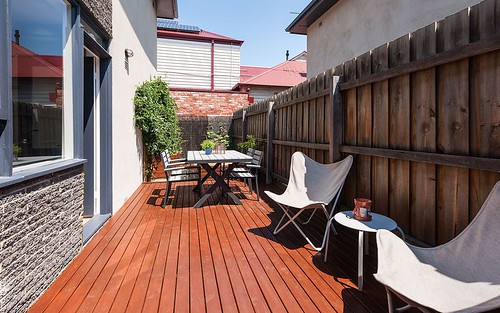 2/58 Westgarth St, Northcote VIC 3070