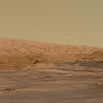 MSL Sol 2353 - MastCam thumbnail