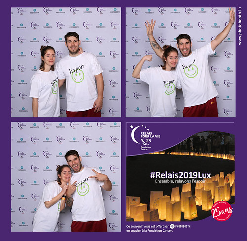 Relais2019Lux_Photobooth (273)