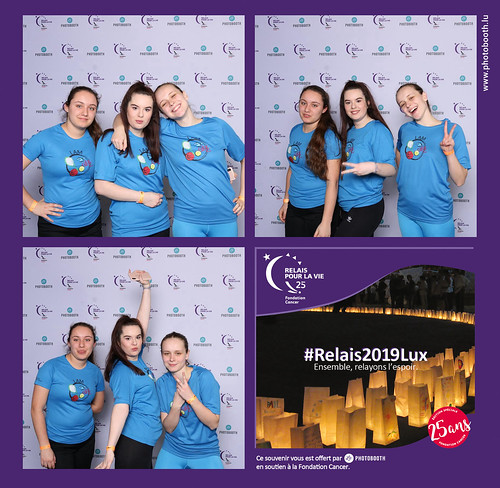 Relais2019Lux_Photobooth (93)