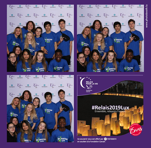 Relais2019Lux_Photobooth (1082)