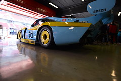 Porsche 935 (pescarolo041) Tags: porsche porsche935 racecar lemans circuitdecatalunya
