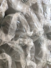 Packaging (Katy Wrathall) Tags: 36599 2019pad
