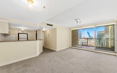 Level 24/197-199 Castlereagh Street, Sydney NSW