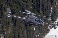 Image0031   Fly Courchevel 2019 (French.Airshow.TV Quentin [R]) Tags: flycourchevel2019 courchevel frenchairshowtv helicoptere canon sigmafrance