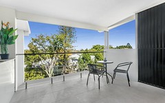 22 OTRANTO AVENUE, Orient Point NSW