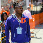 LaVonta Bentley Photo 4