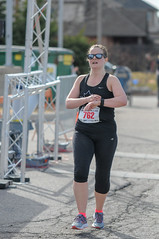 2019-04-13 - EndurRace 5k - 246.jpg (runwaterloo) Tags: 762 ryanmcgovern endurrace 2019endurrace 2019endurrace5km runwaterloo m325