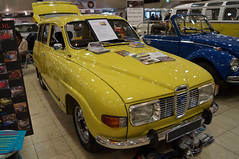 1973 Saab 95 Kombi Front (Joachim_Hofmann) Tags: auto fahrzeug verbrennungsmotor ottomotor saab schweden schwedischeautomarke kombi kraftfahrzeug kfz