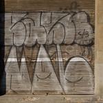 Barcelona (#5546) thumbnail