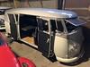 "AM-23-90 Volkswagen Transporter kombi 1965 • <a style=""font-size:0.8em;"" href=""http://www.flickr.com/photos/33170035@N02/31572501827/"" target=""_blank"">View on Flickr</a>"