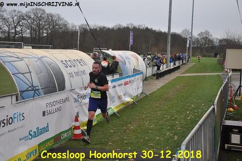 CrossloopHoonhorst_30_12_2018_0329