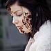 toronto_zombie-walk_03_8773267939_o