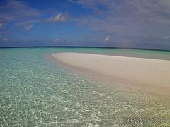 Maldives (Andy Latt) Tags: 201706011715181 andylatt maldives moofushi indianocean tropics sea