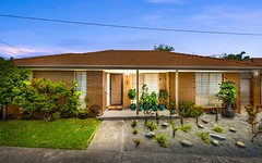 1/29 Sandalwood Drive, Oakleigh South VIC