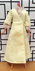 tressy bella 1973 (personal collection of dolls) Tags: tressy cathie bella americancharacter fashiondoll dollclothes