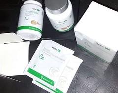 2 Cara Paling Mudah Membedakan Peninggi Badan Asli dan Palsu (agenresmitiens) Tags: cara membedakan obat peninggi badan yang asli dan palsu tiens vs perbedaan