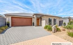 12 Rothwell Avenue, Seaford Meadows SA