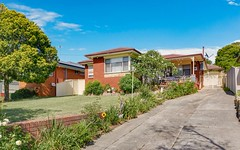 75 St Johns Road, Bradbury NSW