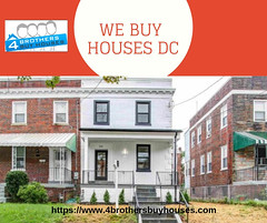 we buy houses DC (buyhousesbrothers) Tags: we buy houses dc