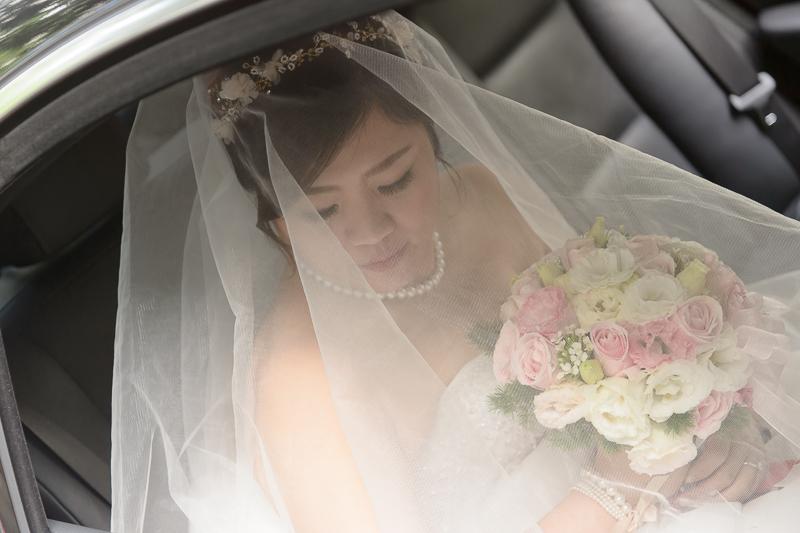 松山雅悅婚宴,松山雅悅婚攝,松山雅悅,吳沛樺Emma,賽西亞婚紗,MSC_0055