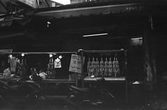 (Janeprogram) Tags: пленка 35mm blackandwhite bnwphotography filmphotography acros100 neopanacros100 fujiacros100